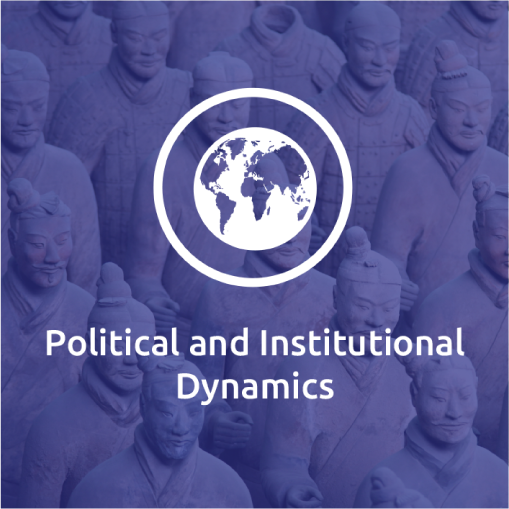 Political and Institutional Dynamics
